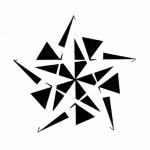 StarSymbols-27.jpg
