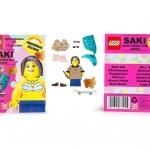 doll-Saki