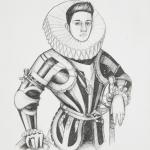 portrait-braun