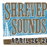 Shreveport Sounds postcard