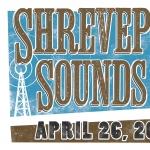 Shreveport Sounds postcard