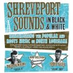 Shreveport Sounds poster