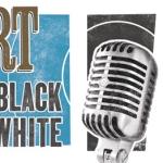 Shreveport Sounds banner