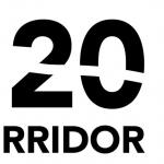 SRAC: EYE20 Creative Corridor