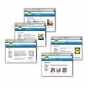 2001-1 PELLA pressroom and photo library  web site