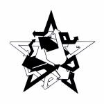 StarSymbols-26.jpg
