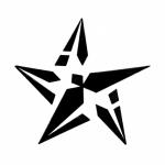 StarSymbols-6.jpg
