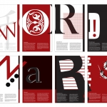 timeline-WordWars