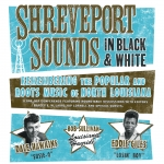 Shreveport Sounds poster