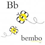 bembobee