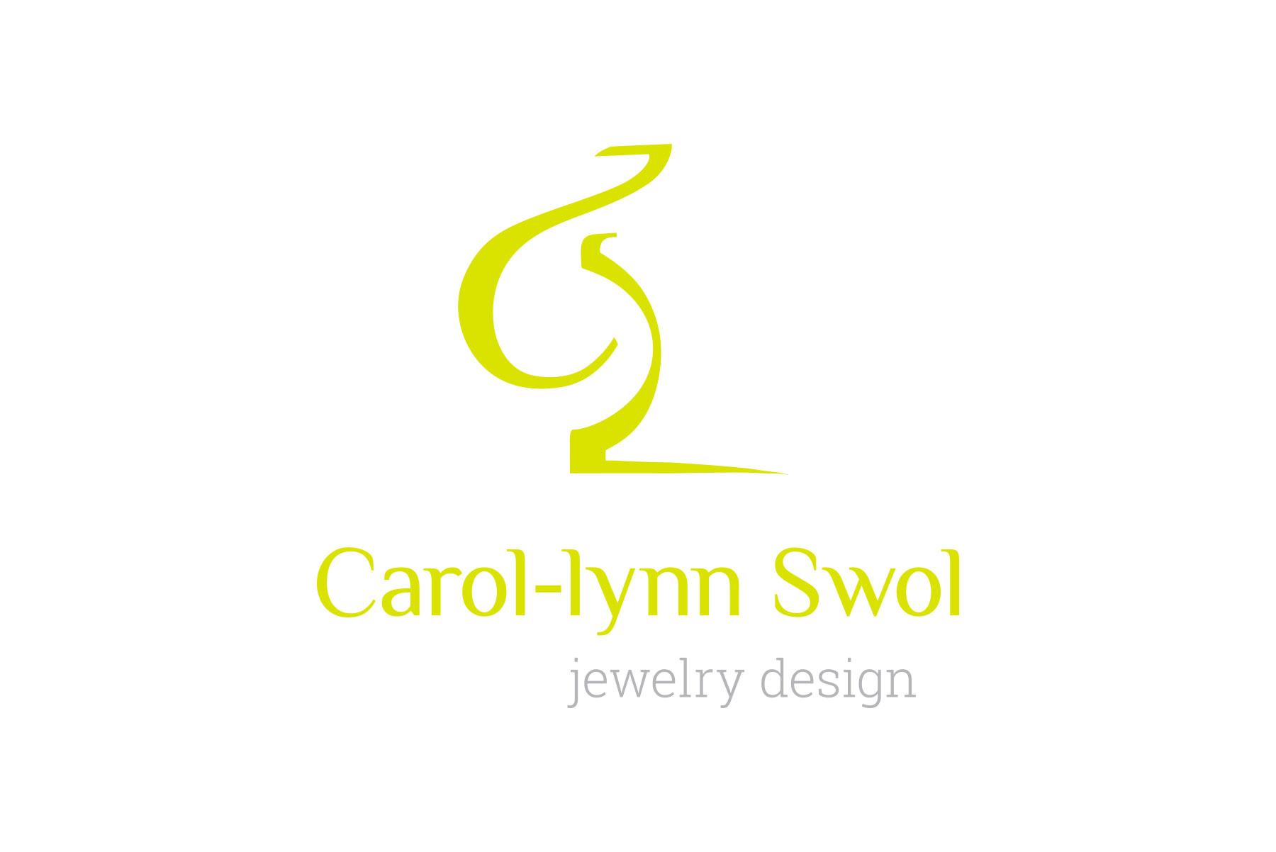 CL Swol-logo