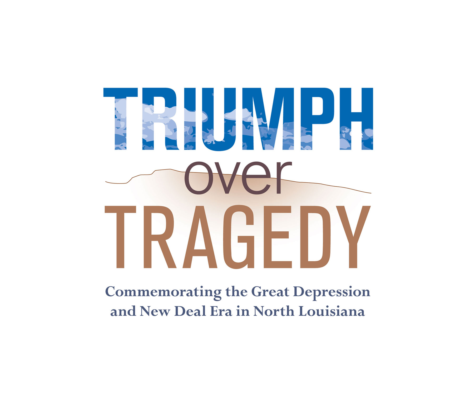 SRAC: Triumph Over Tragedy Identity
