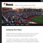 JHOOKER website