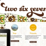 two six seventy7 website