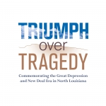 SRAC: Triumph Over Tragedy Identity