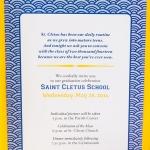 invite-CletusGrad