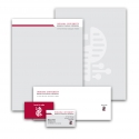 2004 INDIANA UNIVERSITY RESEARCH & TECHNOLOGY CORPORATION identity system